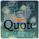 Joyce Meyer Quotes Collection by Quotes Experts