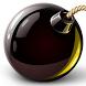 Bomb Ninja by Steve z