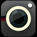 VodoCam - Camera Application by ActualClash