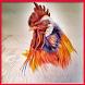 أصوات الحيوانات والطيور by Mohammed Al-saadi