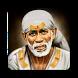 Sai Mantraa Om Sai Namo Namaha by SaiApps