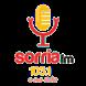SORRIA103.1