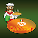 Pizza Bianca by Apps.Vision
