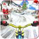MTB Downhill Racing by Blazing Stunt Games