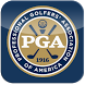 Southern California PGA by BlueGolf