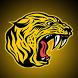 Jasper Middle School - Indiana by Camtera LLC