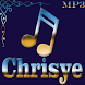 Best Collection Of Chrisye Mp3