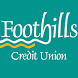 Foothills CU Mobile Banking by Computer Marketing Corporation
