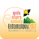 Entomology 2017 by Core-apps