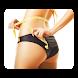 Лучшие диеты для похудения by DVSMART