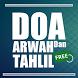 Doa Arwah dan Tahlil Lengkap by Semoga Bisa