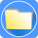 File Manager - Explorer File by oleggirsman