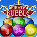 Bubble Pirate by Smoote Mobile