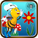 Save Honey Bee by Game Boost