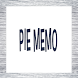 Pie Memo(메모장,메모) by Pie Soft