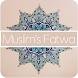 Muslim's Fatwa by Desstiy Inc