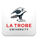 Accommodation, La Trobe Uni by Guidebook Inc