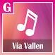 Top Dangdut Via Vallen Lengkap by Gunadi Apps
