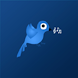 Chirp In by iBiz Software Inc.