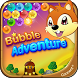 Bubble Adventure Ultimate by Adventure Game