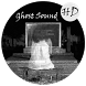 Ghost Sounds - Scary Sounds by Miniclues Entertainment