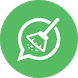 Cleaner for WhatsApp Pro by Next Gen Entrepreneur