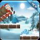 Bean Christmas Adventure by Sezaro Apps