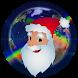 Santa Tracker Free by Onteca