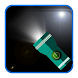 Flash Light Torch HD by OxicApps