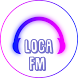 Loca Fm Radio Latino No oficial by Brainst