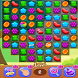 Sugar Game Without Internet by Funny Videos Develop Inc.