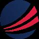 Talatek FedRAMP Quick Guide by Talatek, LLC