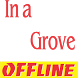 In a Grove story by tinizone.com