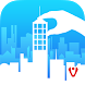 MyVille - Kids City Builder by Venabyte, LLC