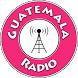 Guatemala Radio by WordBox Apps