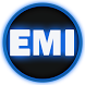 EMI Calculator by sp4rk