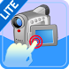 One click video LITE by PayToPwn