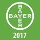 Bayer Agro Katalog Proizvoda by Bayer Srbija