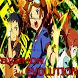 New Digimon Evolution Cheat by sembarangan