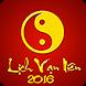 Lich tet - Lich van nien 2016 by WorldAppFree