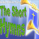 The Short Hymns