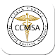 Clark County Medical Society Alliance by Pro Appspace