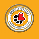 Homeless Pet Clubs by Whitty Apps LLC