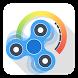 Spinner Meter - measure spinner time and speed by baldarn