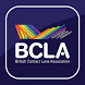 BCLA by CrowdCompass by Cvent