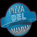 Pizza Del Mamma
