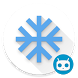 IcyPeak CM13 CM12 Theme