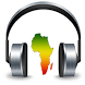 Africa FM Radios by Top Radios