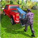 Impossible Tracks Cargo: Truck Driving Simulator by Freeze Games