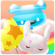 Balloon Burst Deluxe by Gaby Games